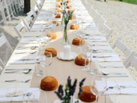 Piknik catering