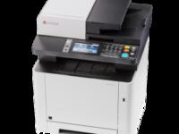 Tiskalnik Kyocera M5526