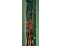 omara za orožje cena