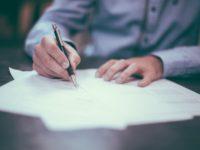 Pregled poslovanja podjetja zajema natančno oceno poslovanja podjetja na različnih področjih