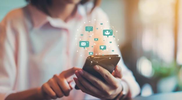 Vloga oglaševanja pri spletnem poslovanju