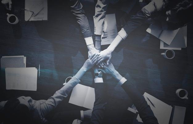 Teambuilding – odlična priložnost tudi za vaše zaposlene