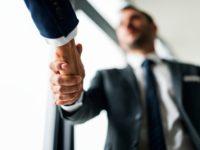 Upravljanje odnosov s strankami je pomemben dobro poslovanje