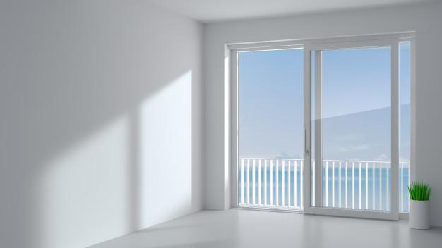 Cena pvc oken
