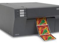 tiskalnik nalepk