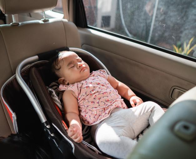 Zibelka za dojenčka 2